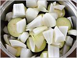 野菜を美味しく食べるコツは鮮度!